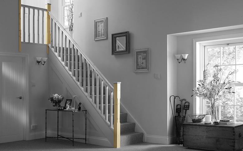 Newel Posts Stair Parts Jackson Woodturners